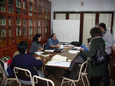 escuelabiblica